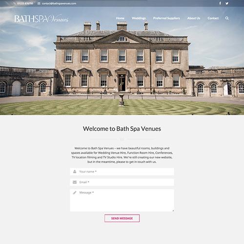 bath-spa-venues-screen