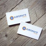 Airspace Cards